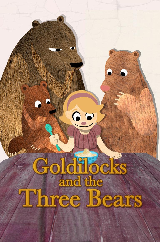 Uncategorized Bears Stories editors pick goldilocks and the three bears a world of bears